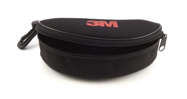 3M Schutzbrillen ETUI5