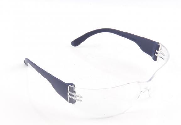 3M Schutzbrillen 2720