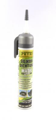 PETEC Silikondichtung 97620