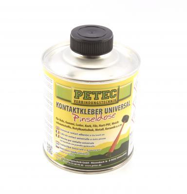 PETEC Kontaktkleber 93935