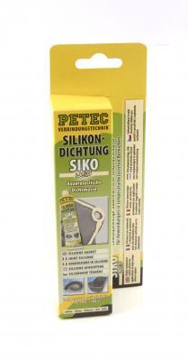PETEC Silikondichtung 97980