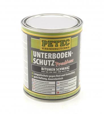 PETEC auf Bitumenbasis 73100