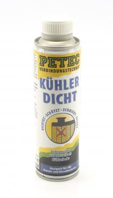 PETEC Kühler-Additive 80250