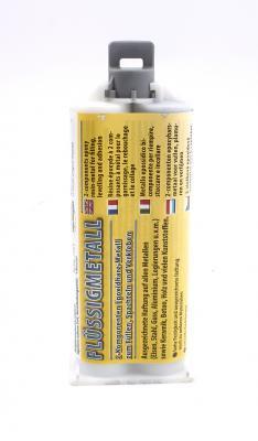 PETEC Metall-Klebstoff 97355