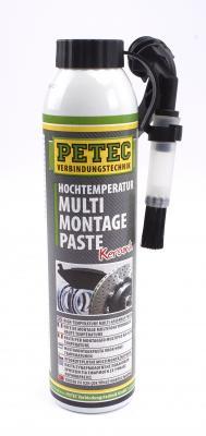 PETEC Bremsen - Service 94420
