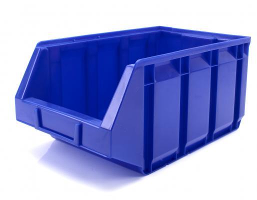 Vipa Stapel-Boxen TT5794108
