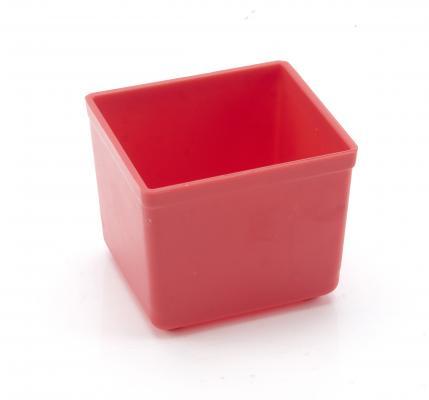 Vipa Sortiments-Boxen APE 501