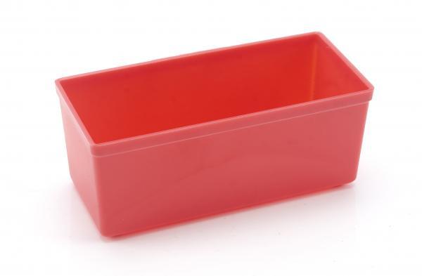 Vipa Sortiments-Boxen APE 502
