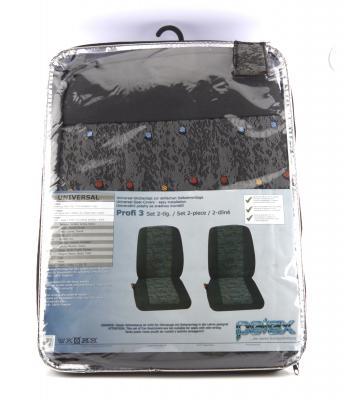 Petex Sitzbezüge 30070018