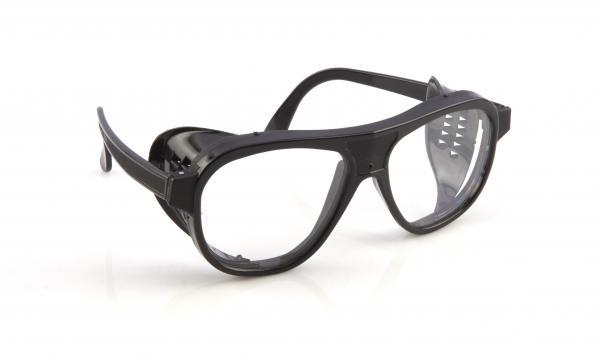 SW-Stahl Schutzbrillen 11101L