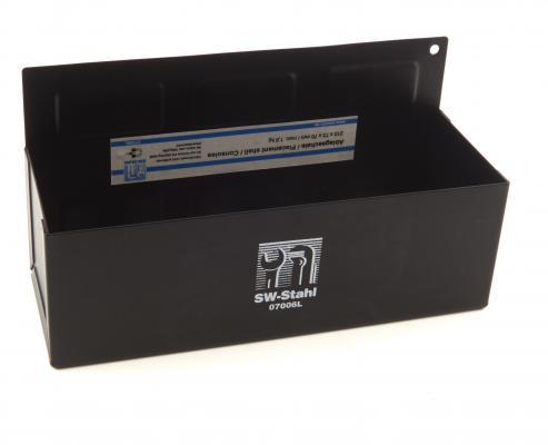 SW-Stahl Schalen/Magnet-Schalen 07006L
