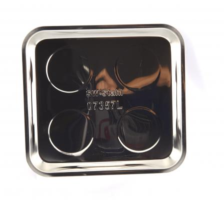 SW-Stahl Schalen/Magnet-Schalen 07357L