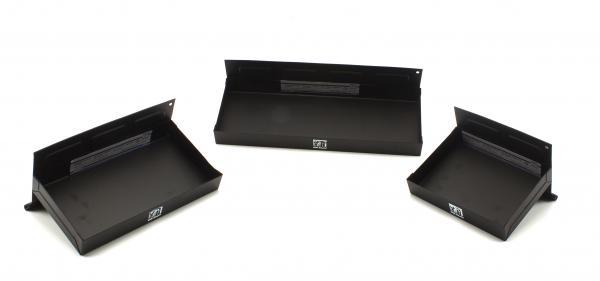 SW-Stahl Schalen/Magnet-Schalen 07005L