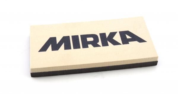 Mirka Schleifpapier 8392201011