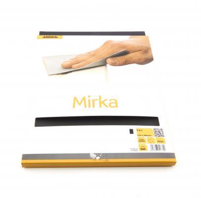 Mirka Schleifpapier 21 101 005 61