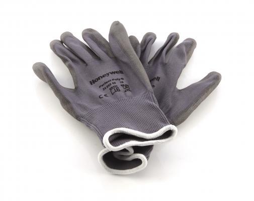 Honeywell Handschuhe 2400250-10