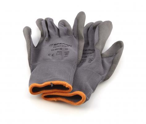Honeywell Handschuhe 2400250-11