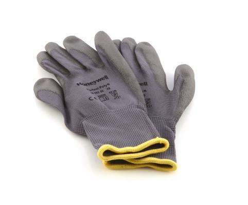 Honeywell Handschuhe 2400250-09