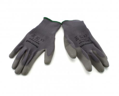 Honeywell Handschuhe 2400250-06