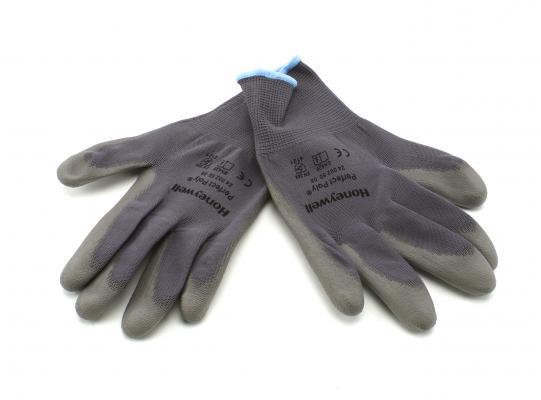 Honeywell Handschuhe 2400250-08