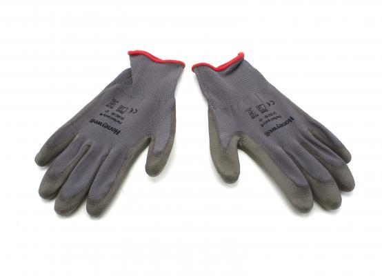 Honeywell Handschuhe 2400250-07