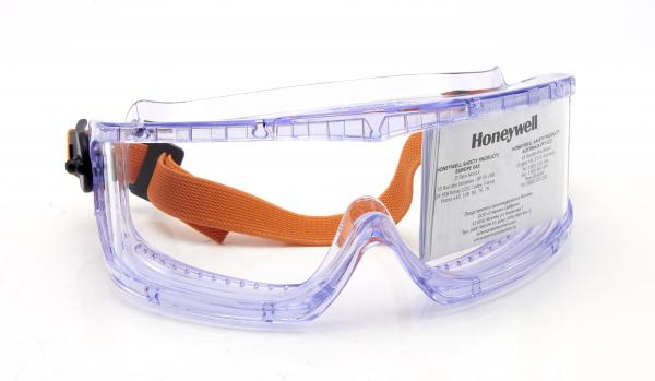 Honeywell Schutzbrillen 1006193