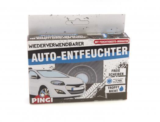 Pingi Tücher / Schwämme LV-A150-DE