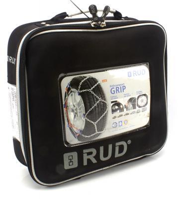 RUD Rud Compact Grip 4716966