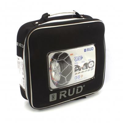 RUD Rud Compact Grip 4716964