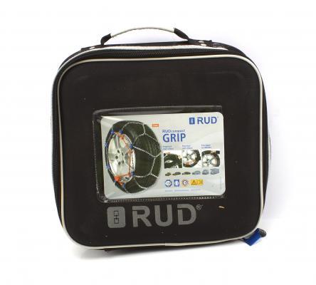 RUD Rud Compact Grip 4716967