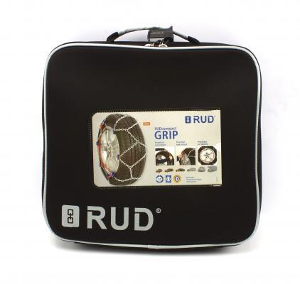 RUD Rud Compact Grip 4716960