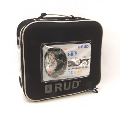RUD Rud Compact Grip 4716962