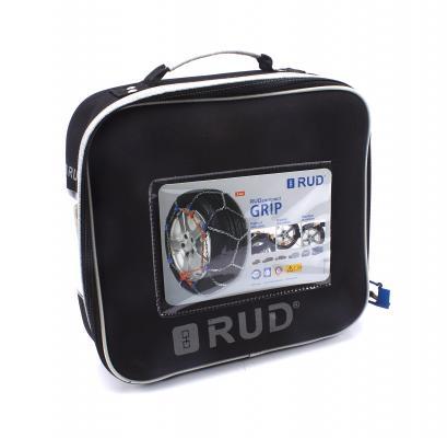 RUD Rud Compact Grip 4716963