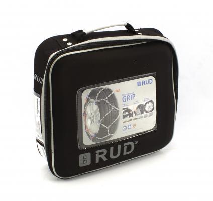 RUD Rud Compact Grip 4716958