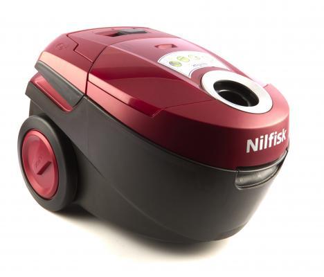 NILFISK-ALTO NILFISK 18450401