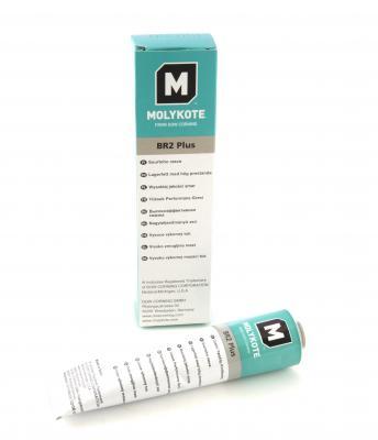 Molykote Mehrzweckfette DDC900019