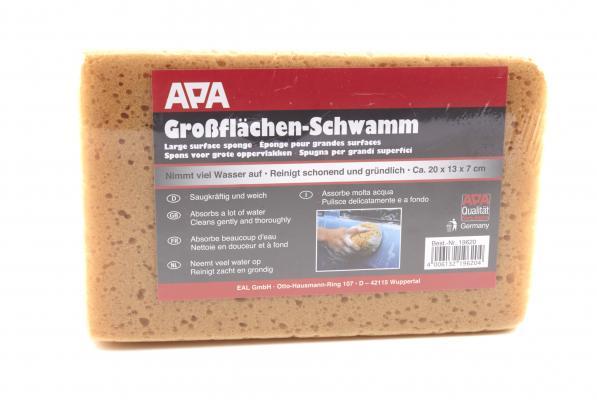 EAL GmbH Tücher / Schwämme / Watte 19620