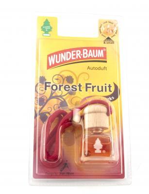 Cartrend Wunderbaum Duftflacon 461202