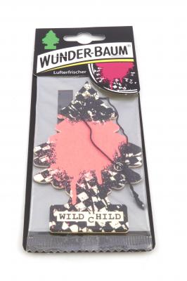 Cartrend Wunderbaum Classic 134332