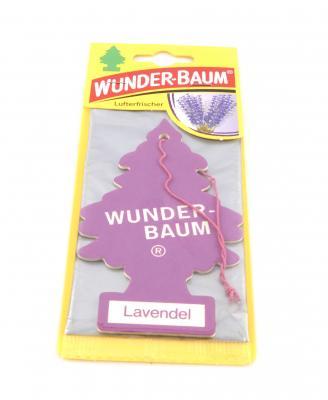 Cartrend Wunderbaum Classic 134220