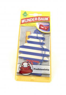 Cartrend Wunderbaum Classic 134346