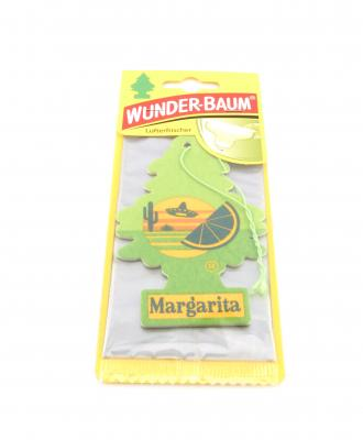 Cartrend Wunderbaum Classic 2381859