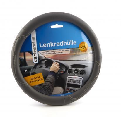 Cartrend Lenkradhülle 60297