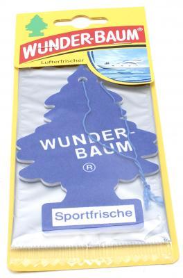 Cartrend Wunderbaum Classic 134203