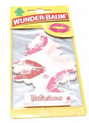 Cartrend Wunderbaum Classic 134333