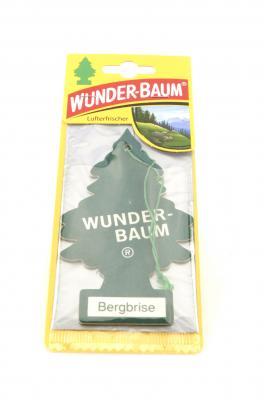 Cartrend Wunderbaum Classic 134208
