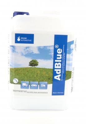 KRUSE AdBlue 394415