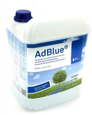 KRUSE AdBlue 390895