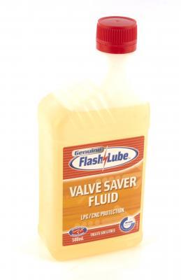 FLASHLUBE LPG-Additive FV500ME