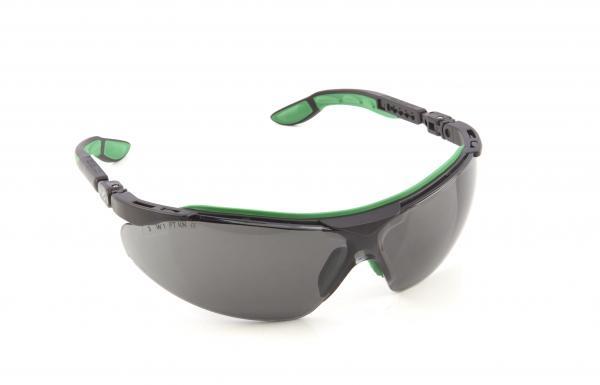 UVEX Schutzbrillen 9160.043